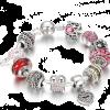 Soufeel Complete Charm Bracelet