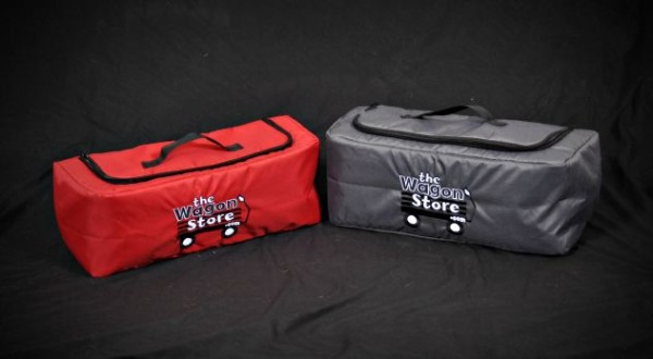 The Must-Have Insulated Cooler Bag for Summer