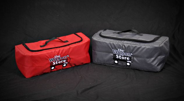 The Wagon Store Cooler Bag