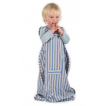 Merino Kids Organic Sleep Sack