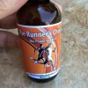 The Runners Choice Oil