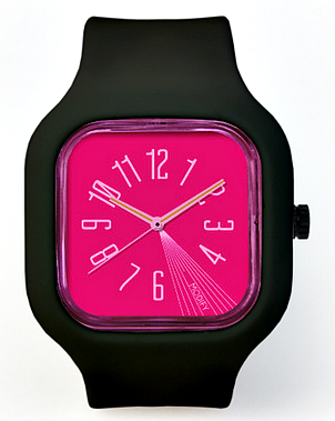 Customize Your Style with Modify Watches