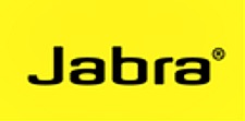 Jabra Eclipse Logo