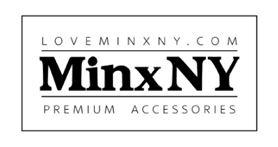 Minx NY Socks
