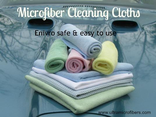 UltraMicrofibers-Premium-Cleaning-Cloths