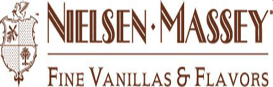 Nielsen-Massey Vanillas and Extracts