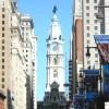 Philadelphia City Hall - William Penn