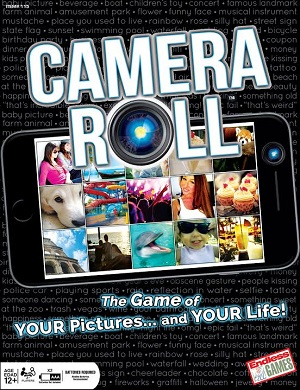 Camera Roll Game by Endless Games
