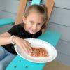 Ellio's Pizza and Summer Fun