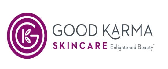 Good Karma Skincare - Face Cream