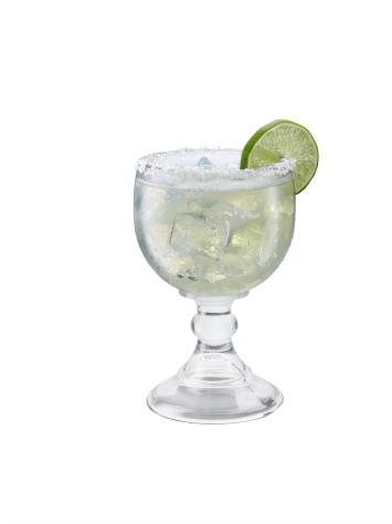 Jimirita Cocktail Recipe