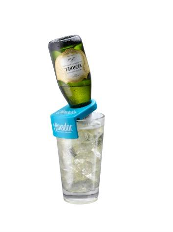 Korbelrita Cocktail Recipe