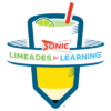 Sonic Limeades for Learning