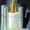 Born Skincare Products for Men and Women