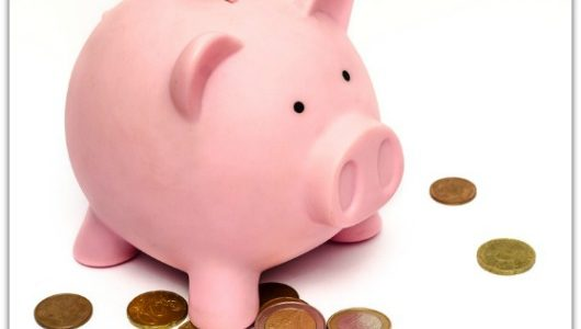 Tips for Setting up an Allowance for Kids