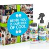 SoCozy Hair Care Products for Children