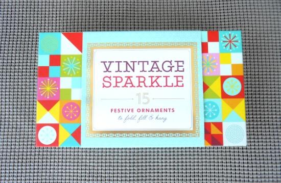 vintage-sparkle-festive-ornaments