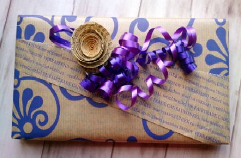 5 Creative Gift Wrapping Ideas for Any Occasion