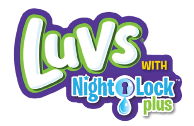Save BIG on Luvs Diapers with Printable Coupons
