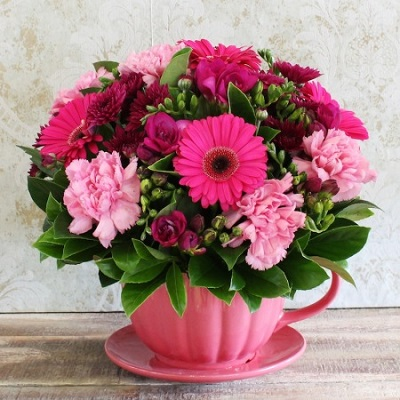 Questions to Ask When Ordering Fresh Flowers for Delivery