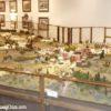 Gettysburg Diorama and History Center