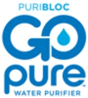 Portable Water Purification with GoPure Pod