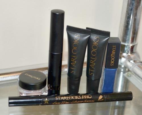 StarLooks Cosmetics