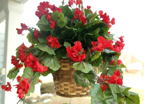 High-Quality Fire Retardant Artificial Plants and Trees