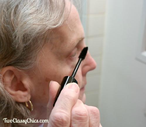 Natural Makeup from Benecos