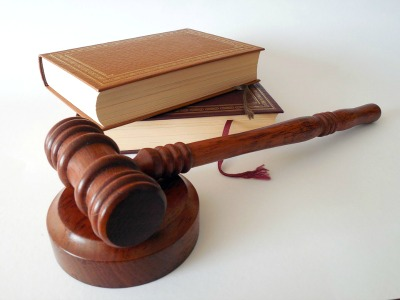 Choosing a Lawyer – What You Should Look For