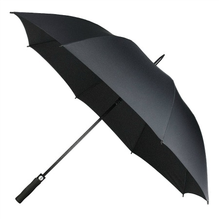 The Must-Have Large Golf Umbrella by Fnova