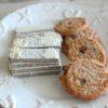 Voortman Bakery Cookies