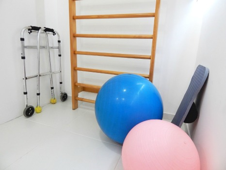 10 Tips for Getting the Most Out of Physical Therapy