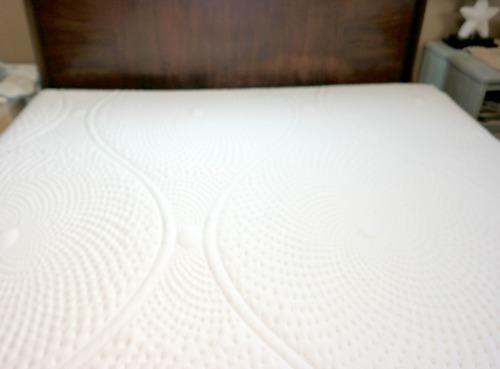 Ultimate Memory Foam Mattress