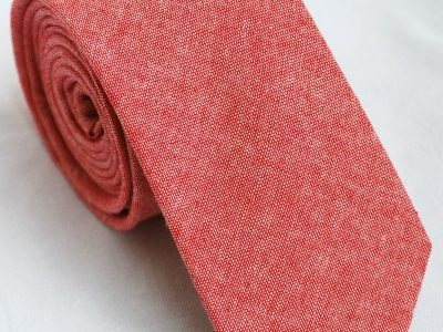 Stylish DAZI Neckties