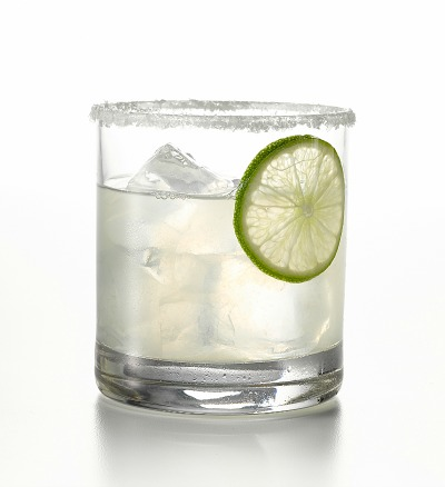 4 Delicious Margarita Cocktail Recipes