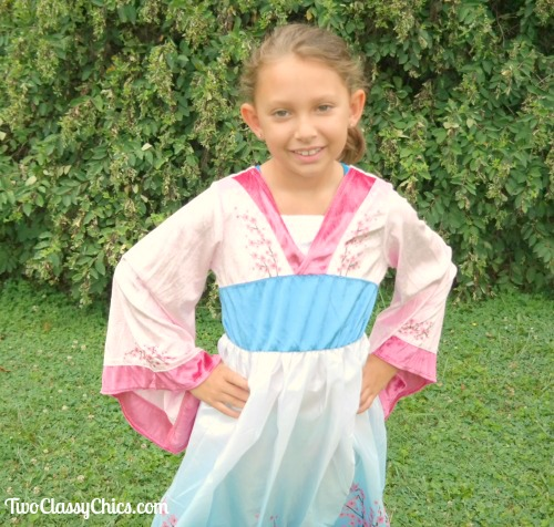 Quality Dress-Ups and Kid's Costumes for Creative Play