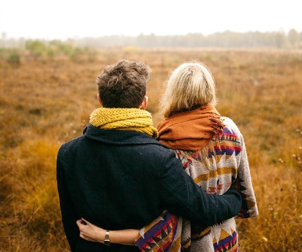 Dating Dangers: Staying Safe When Searching for a New Partner