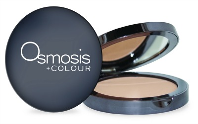 Osmosis Colour Mineral Pressed Base Powder