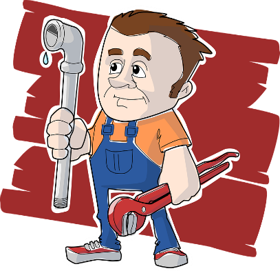 Important Tips for Effective Plumbing Maintenance
