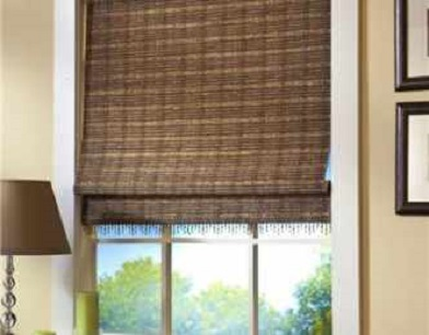 Hot to Choose the Right Shades for Your Home