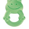 MAM Friends Max the Frog Teether