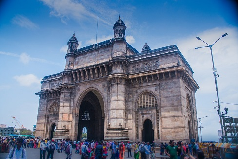 What Makes Mumbai a Heritage City