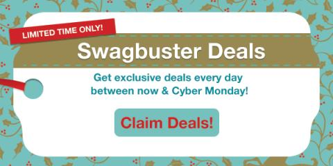 Exclusive Swagbuster Deals on Your Favorite Stores and Offers