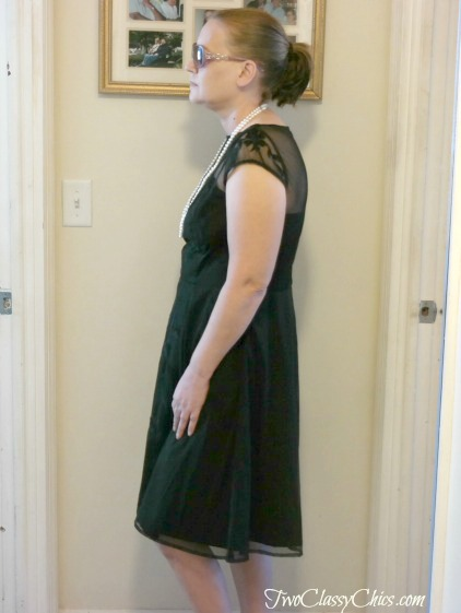 Holiday and Special Occasion Women's Fashions from eShakti