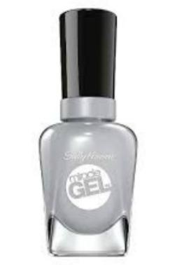 Sally Hansen Miracle Gel Nail Color