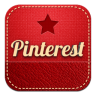 Pinterest Button ChrisCarroll
